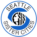 Seattle Sister Cities Association
