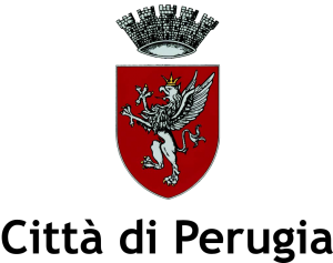 Perugia - no background